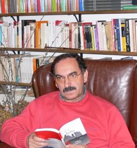 Será que Warren Buffett leu Lénine? - por António Gomes Marques