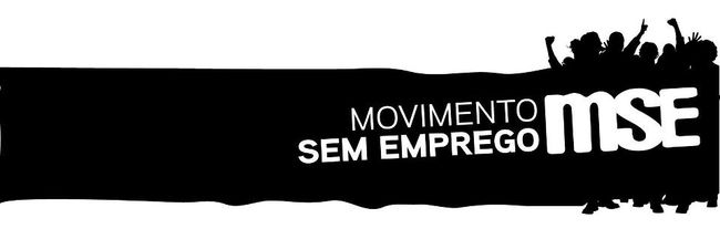 MSE - banner