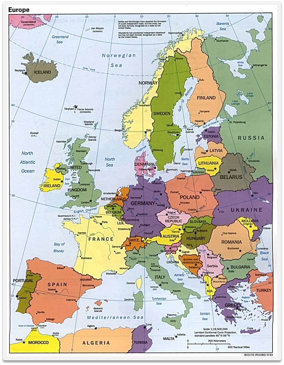 europe_pol_1993joaompmachado