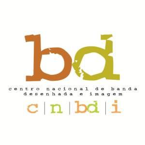 Centro Nacional de Banda Desenhada e Imagem