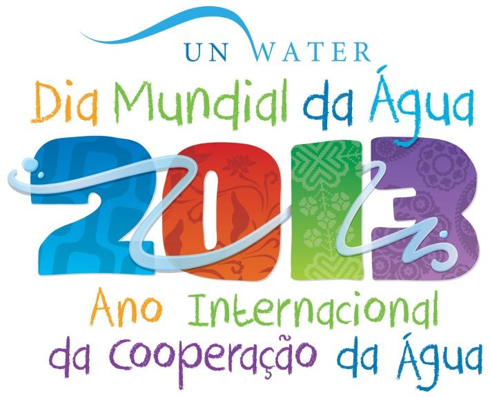 2013logo_portugese