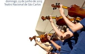 Colegio-Moderno_084