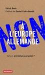 L'Europe AllemandejoaompmachadoL'Europe Allemande