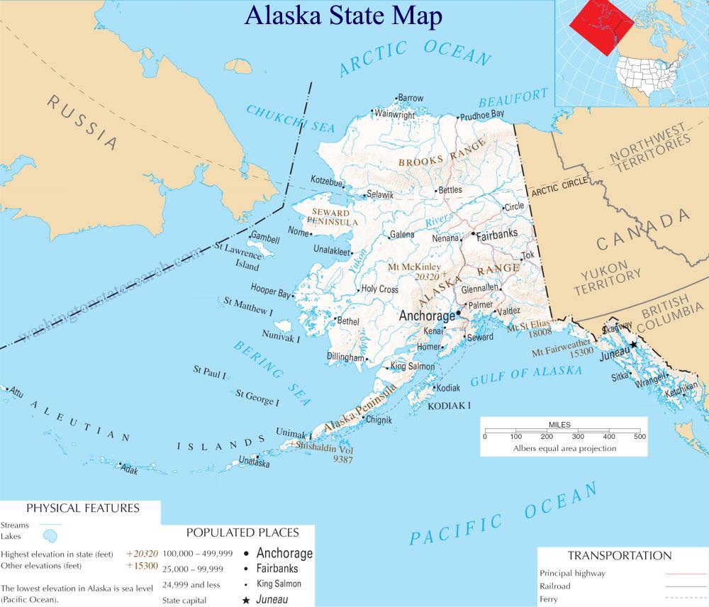 alaska state map with Denali Monte Mckinley A Maior Montanha Do Mundo Acima Do Nivel Do Mar Fica No Alaska on Cvb additionally North Dakota Lpn Requirements And Training Programs as well Inspection Service besides Sonoran Desert National Monument as well Haida Gwaii.