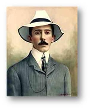 7b90bd0ed4b UM HERÓI BRASILEIRO – Alberto Santos-Dumont (1873-1932) – 2 – por ...