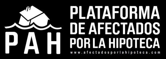 PAH-logo-horizontal-BGreen