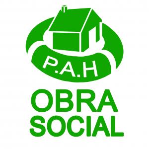 Logo_Obra_Social-300x300