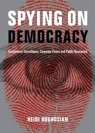 spying-democracy