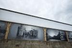 último grafitti
