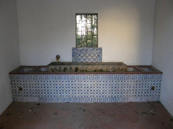 Arca do Anjo - fot. Internet