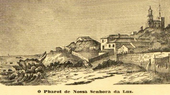 Farol-da-Senhora-da-Luz.3