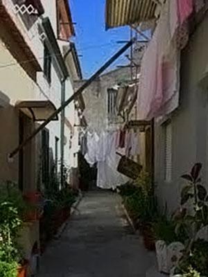 Ilha típica do Porto - Fotog Internet