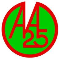 logo_25abril - II