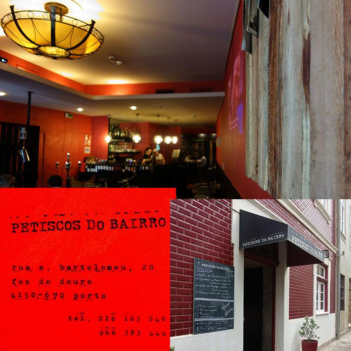 Petiscos-do-Bairro-710x
