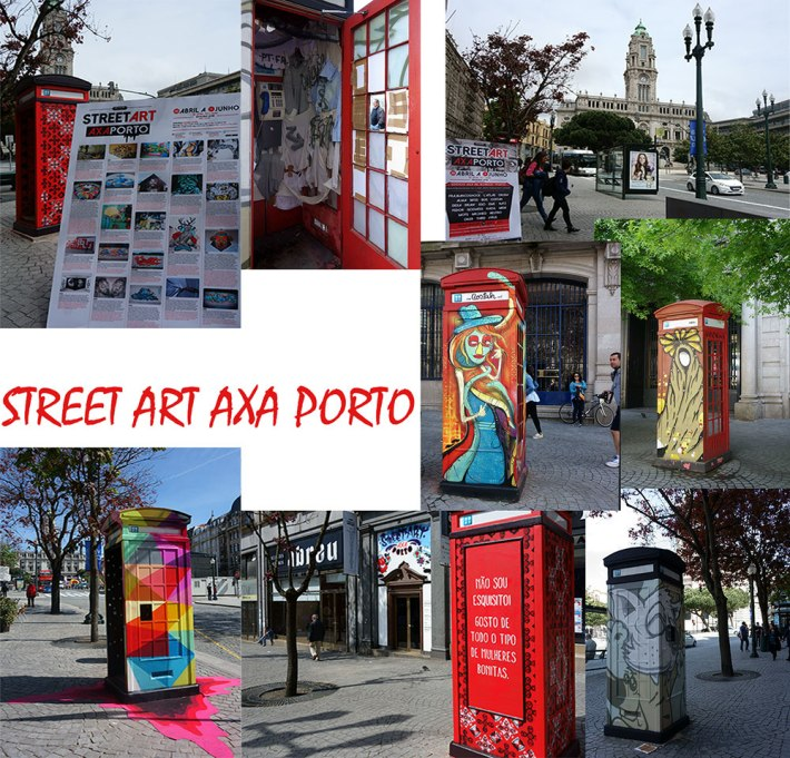 STREET-ART-AXA-PORTO-1000X