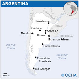 Argentina_-_Location_Map_(2013)_-_ARG_-_UNOCHA_svg