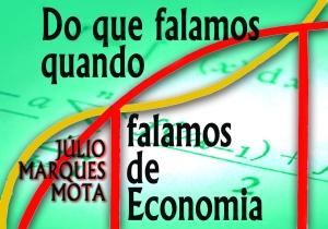 Falareconomia1