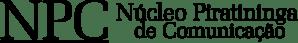 npc-nucleo-piratininga-de-comunicacao-logo-610x88
