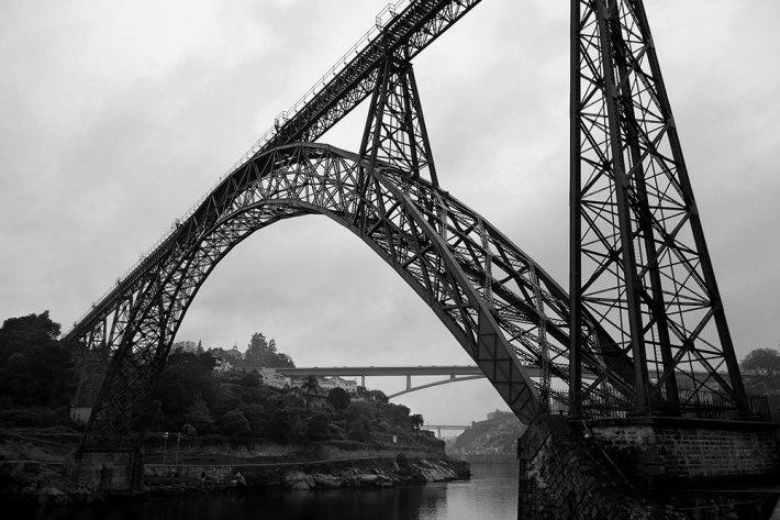 230-Ponte-Maria-Pia-U-fp-1000x