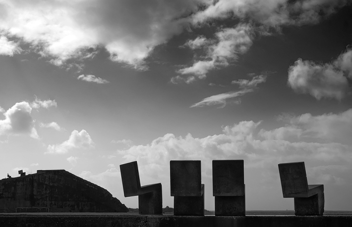 270 Bancos de Pedra - Castelo do Queijo - Porto U fp 1000x