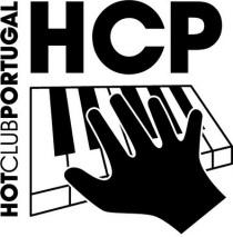 hot-club-logo-novo
