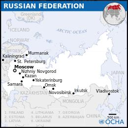 Russia_-_Location_Map_(2013)_-_RUS_-_UNOCHA_svg