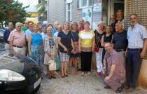 Algarve - Grupo