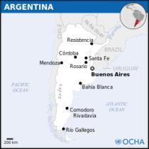 Argentina_-_Location_Map_(2013)_-_ARG_-_UNOCHA_svg