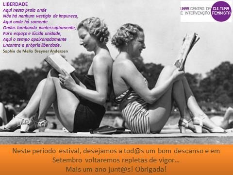 verao-ccif-2014