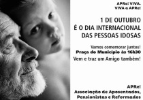 Dia internacional do idoso-APRe! (1)
