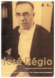 (1901 - 1969)