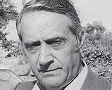 Virgílio Ferreira - II