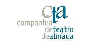 CTA02-logo2