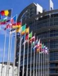 Comissão Europeia - IjoaompmachadoFalareconomia1Comissão Europeia - IComissão Europeia - II