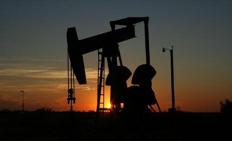 gréau - petróleo - I
