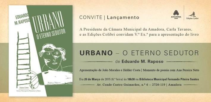 Urbano - III