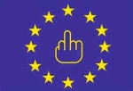 Desinformação - IIjoaompmachadoeurope_pol_1993mapagrecialogo_banniereDesinformação - IIDesinformação - I