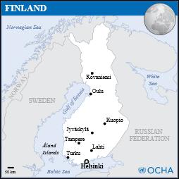 Finland_-_Location_Map_%282013%29_-_FIN_-_UNOCHA
