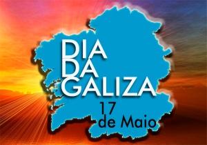 Galiza17maio