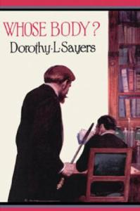 Sayers—Whose_Body,_UK_cover