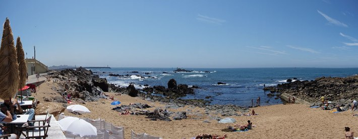 DSC04321-Praia-de-Gondarém---Gilreu1000x