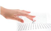 leitura-livro-braille-texto