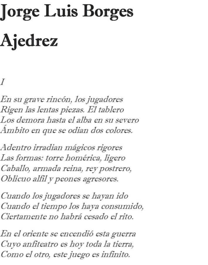 Ajedrez - I.emf