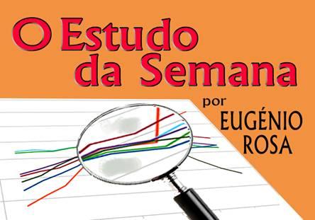 INFORMAÇÃO AOS ASSOCIADOS DO MONTEPIO 1/2020 – por EUGÉNIO ROSA