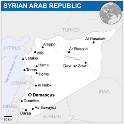 Syria_-_Location_Map_(2013)_-_SYR_-_UNOCHA_svg