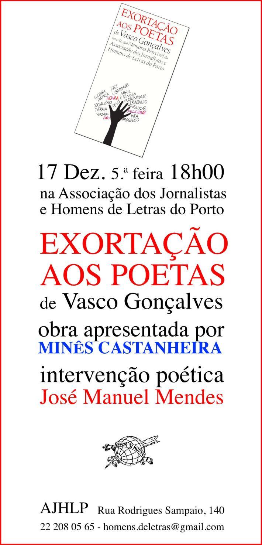 conviteVG (2)