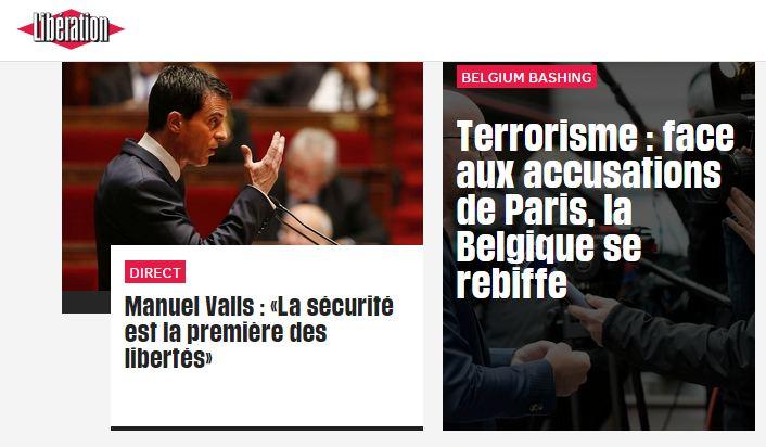 Valls - XII