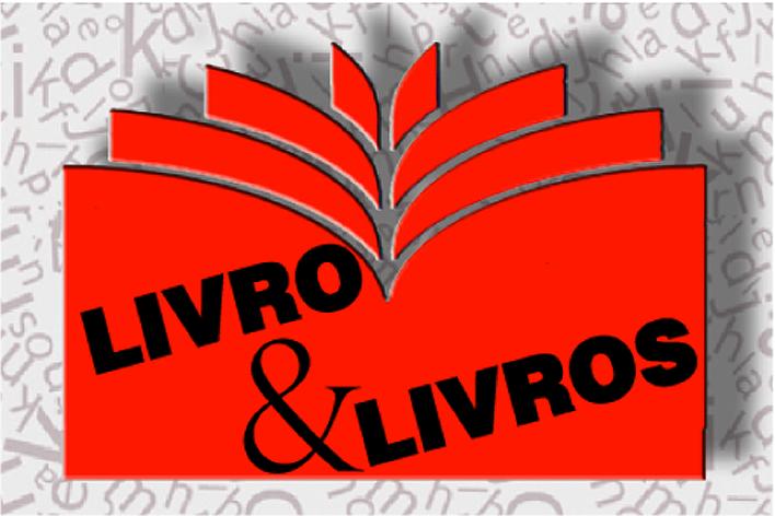 livrolivros22