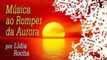 MÚSICA AO ROMPER DA AURORA 2