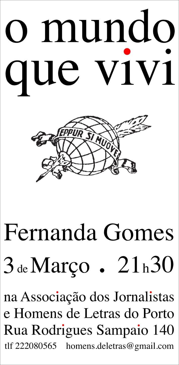 FERNANDAGOMES2016 (1)